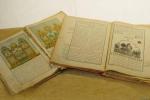 Книги Мухаммадия Казань начало XX века