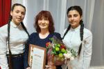Женщина-года-2020-Болгар