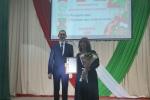 Женщина-года-2020-1-Болгар
