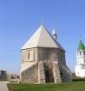 vostochnyj_mavzolej-94x125